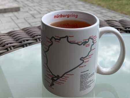 Nurburgring.pl