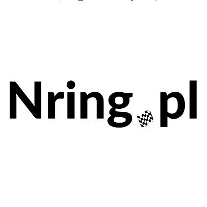 Nring.pl
